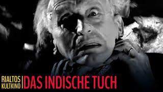 Скачать Edgar Wallace Das Indische Tuch Trailer 1963