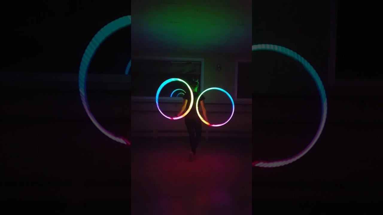 double future hoops   youtube