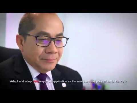Interview with Kam Chee Meng