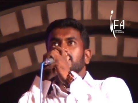 Karaoke by Nawaz pasha