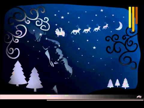 Ray Charles - The Christmas Song [AUDIO HD] - YouTube