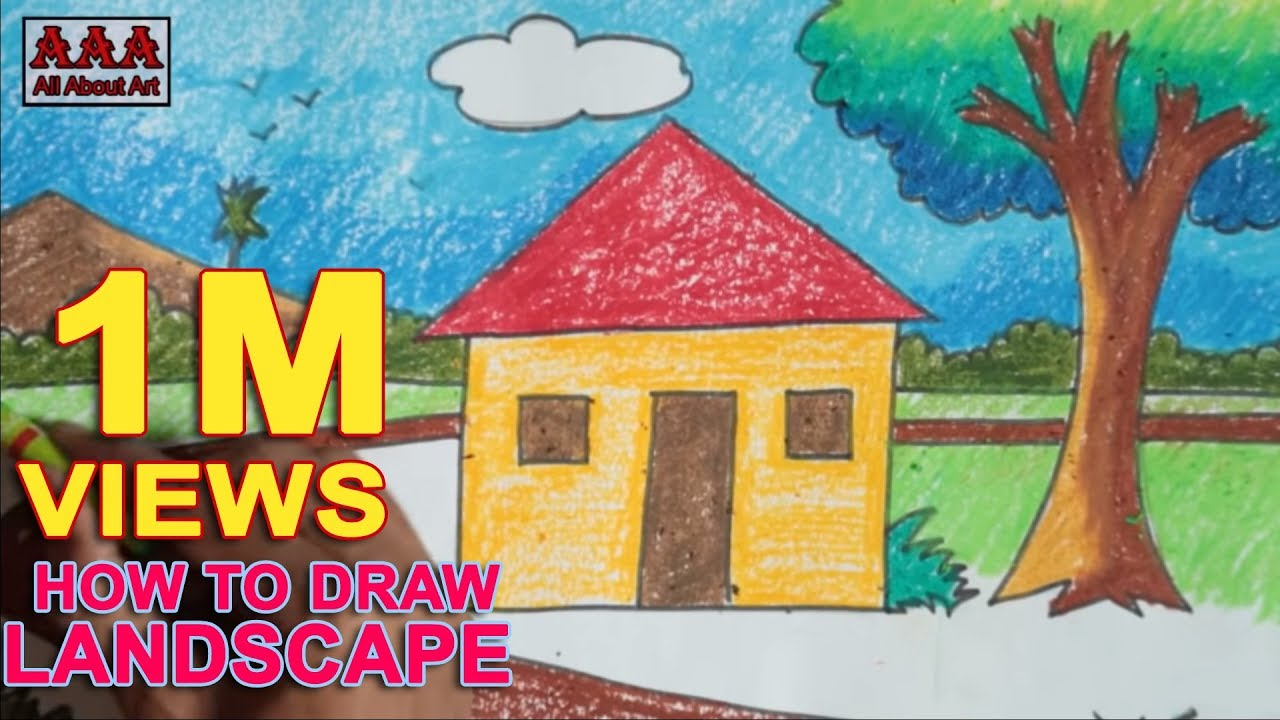 online drawing classes how to draw lesson 6 for kids 2 to 5