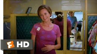 A Walk on the Moon (2/12) Movie CLIP - Tie Dye T-Shirt (1999) HD