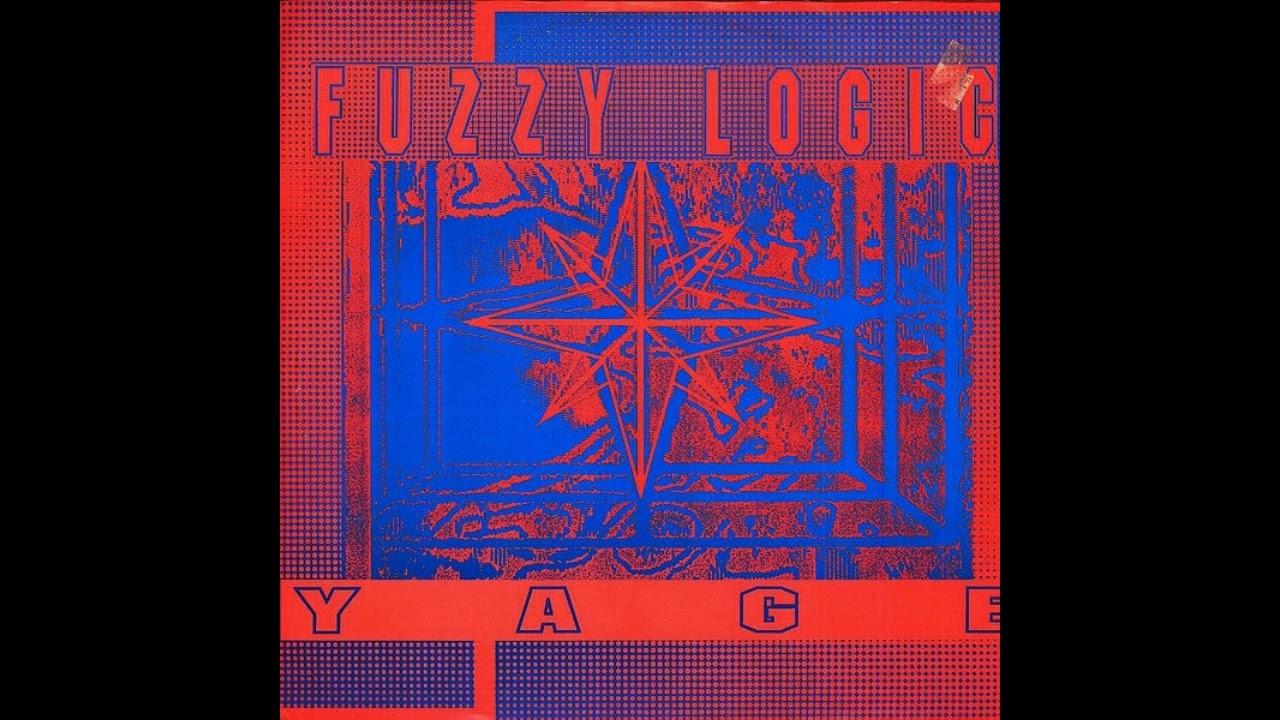 Electro minimal techno tribalhouse  - cover
