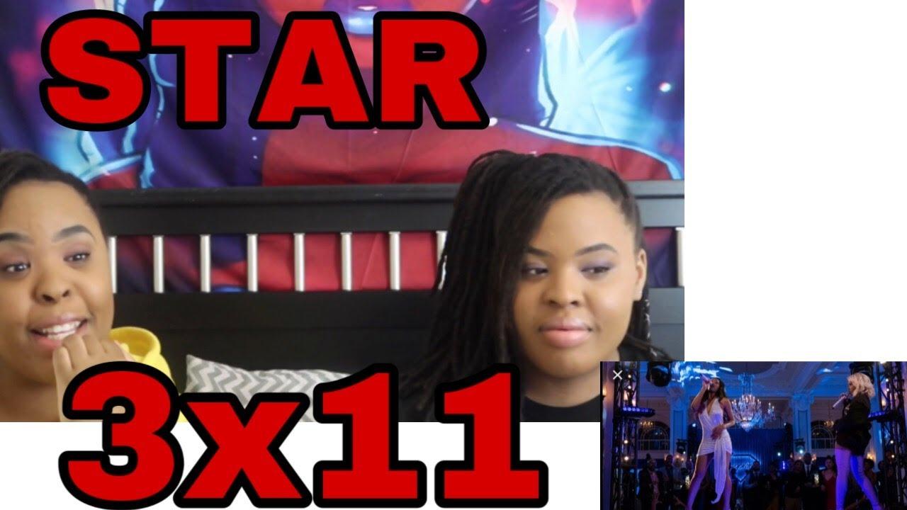 Download STAR season 3 episode 11 REACTION