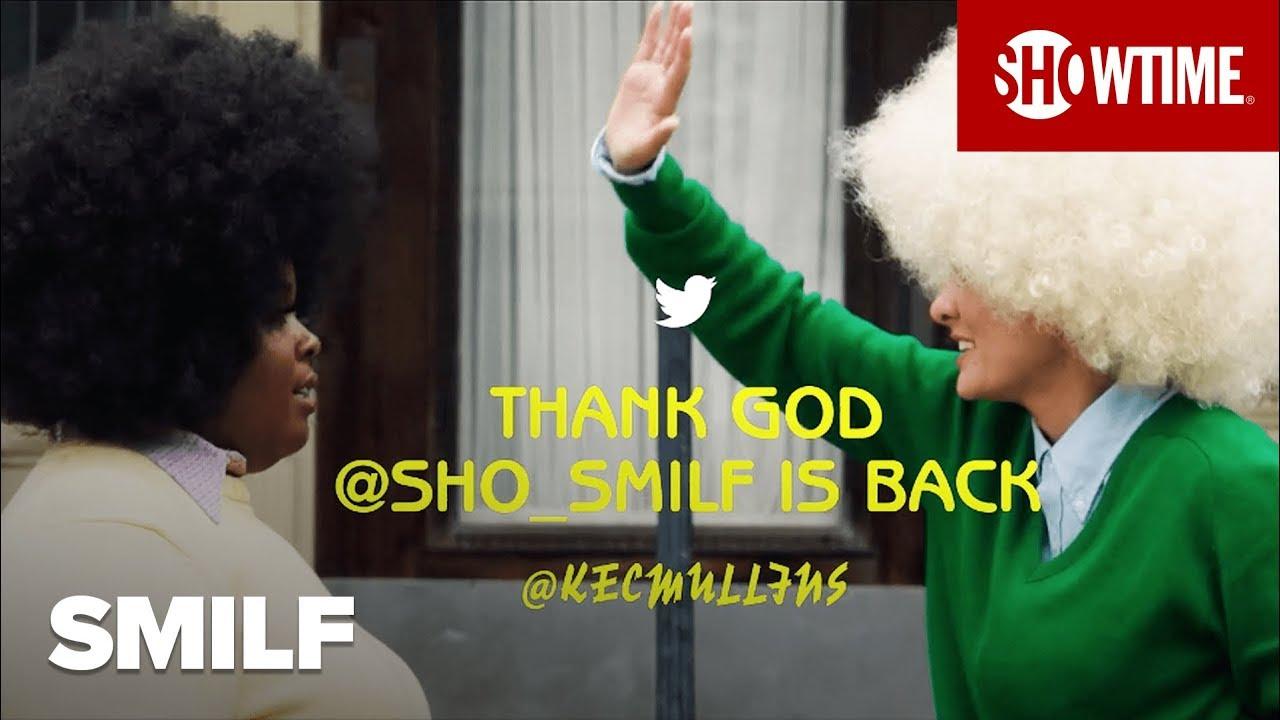 Download Fan Tweets🐦| SMILF | Season 2
