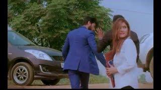 Desi Hain Par Mental Koni Re(HD) | ŠUŘSA_VÎVA | Ameet Choudhary
