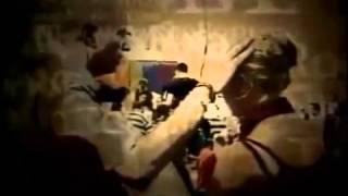Danny Steyne, Sid Roth - I'ts Supernatural - gość Nocy Chwały 2016/17