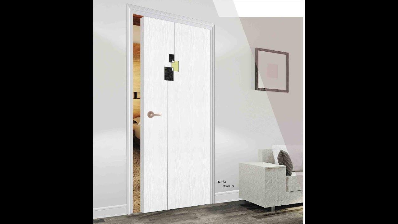 Abs Doors Amp Reliabilt Decorative Glass Doors By Abs At