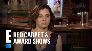 Rachel Bloom Gives Every Pop Culture Topic a Song Title   E! Red Carpet & Award Shows Video