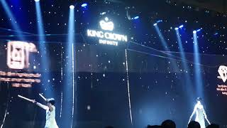 King Crown Infinity - Căn Hộ Quận Thủ Đức ☎️ 0937345482 Mr.Trần Hòa - Booking Chọn Căn Như Ý