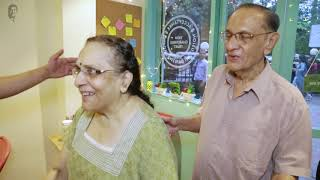 Cafe Arpan | Food & Beyond | Sanjeev Kapoor Khazana