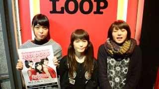 2013.12.28 Daikanyama Loop Presents「Negi ROAD FINAL」〜one man show〜