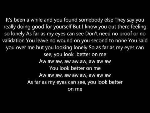 Pitbull - Better On Me ft  Ty Dolla $ign lyrics Climate Change 2017
