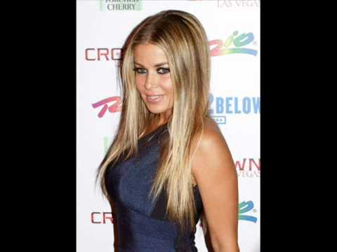 Carmen Electra Sexy and Hot Pictures
