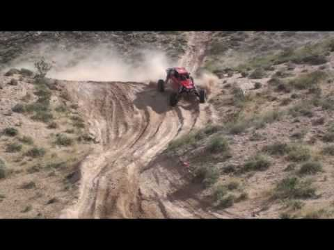 BITD Best In The Desert Racing  2010 TIME TRIAL Trophy Truck Unlimited Buggy