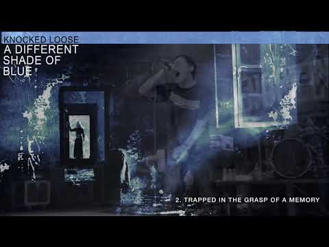 """Knocked Loose - New Song """"Trapped in the Grasp of a Memory"""""""