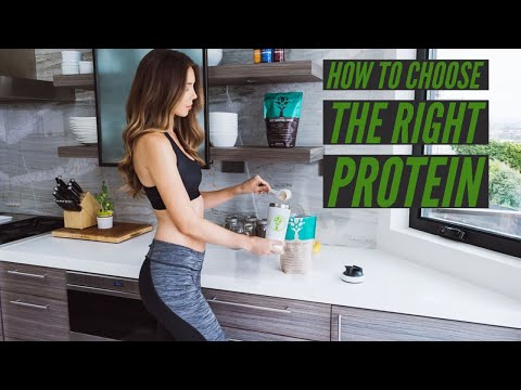 tips-and-tricks-to-finding-quality-protein-powders