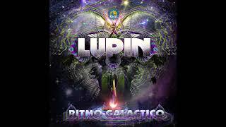 Lupin - Ritmo Galactico   Full Album