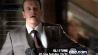 """Eli Stone"" Season 2, Ep. 4 Preview"