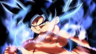 Why Is Goku Always One Step Ahead Of Vegeta