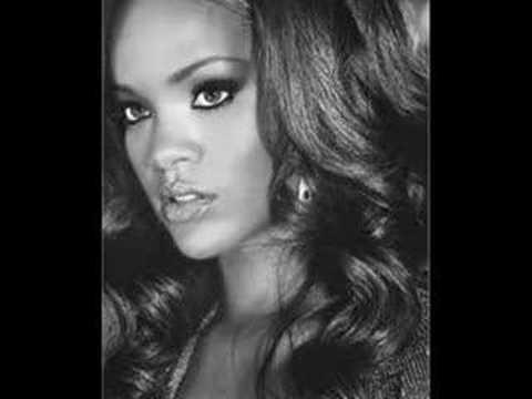 Rihanna ft lil wayne- I feel like dying