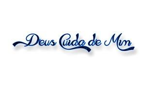 Mensagem Bíblica  - Pr Alessandro Felippe.
