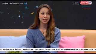 Selamat Malam Malaysia - Berita Saluran RTM: PlusVibes