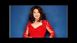 What time is Jane McDonald & Friends on Channel 5 tonight, what's the singing show about and who'...