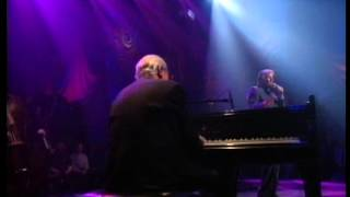 Tony Bennett - I Left My Heart In San Francisco (MTV Unplugged) [HD]