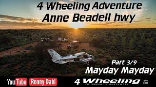 Ultimate 4 wheeling adventure remote desert 3/9