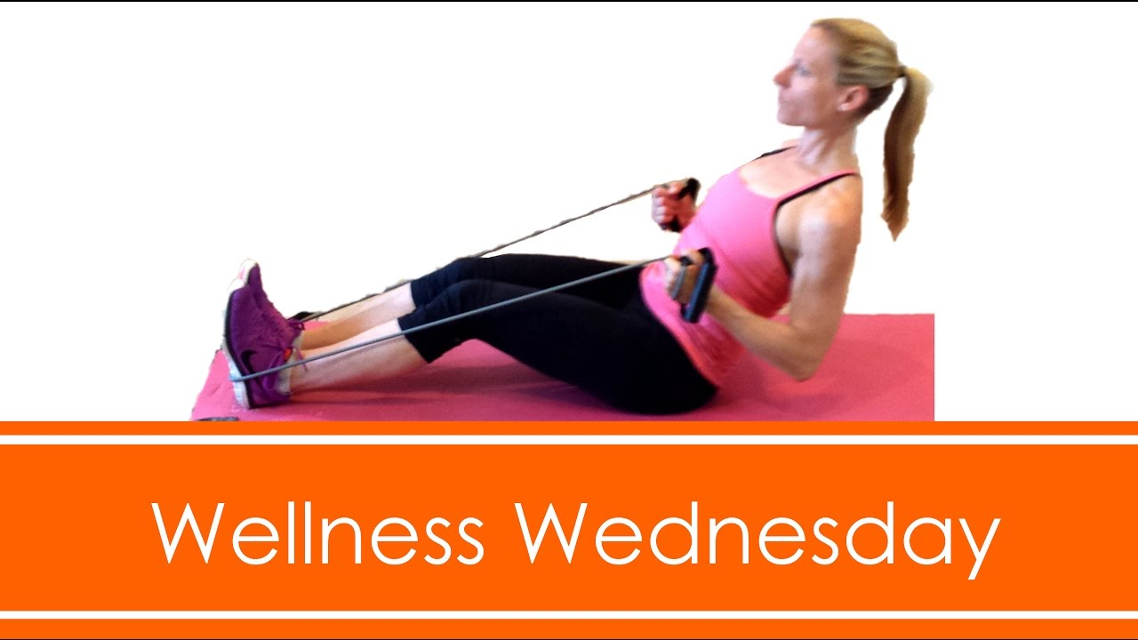 Widerstand Fitness Yoga Band Gurtschlaufe Elastic Gym Übung Workout Tube