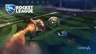 Rocket League Time thumbnail
