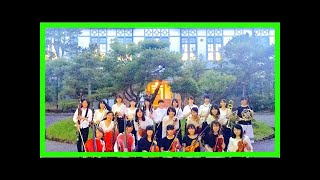 Trends: 奈良女子大学, 奈良市, 日本 trends: 太陽の塔, 日本万国博覧会...