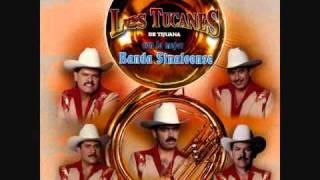 Play La Tambora Va A Sonar