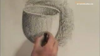 How to Start Drawing for Beginners