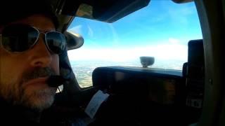 PILOT WITH VISION PROBLEMS NEEDS PROGRESSIVE GLASSES