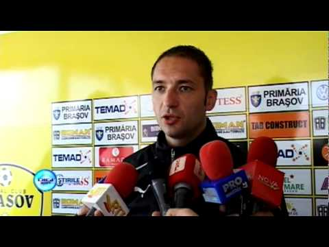 Rapid Brasov, SÂMBATA, 17 00, LIVE Digi Sport 1 « Digi Sport