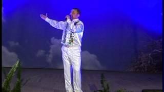 "Святослав Край - "" Водоспад "" сл. Василя Пенюка муз. Руслана Мартинюка."