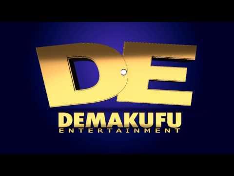 Demakufu Reggea Kuruka Vol 2