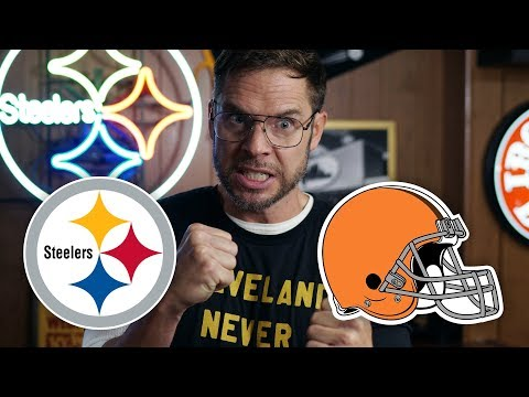 dad-reacts-to-steelers-vs-browns-(and-myles-garrett-fight)