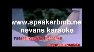 jauh afgan karaoke