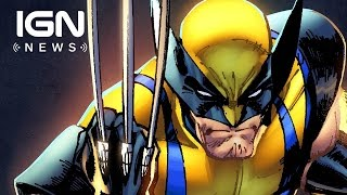 New X-Men TV Series in the Works - IGN News