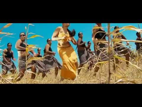 Kacheri Kacheri HD Song   Kacheri Arambam Tamil Movie