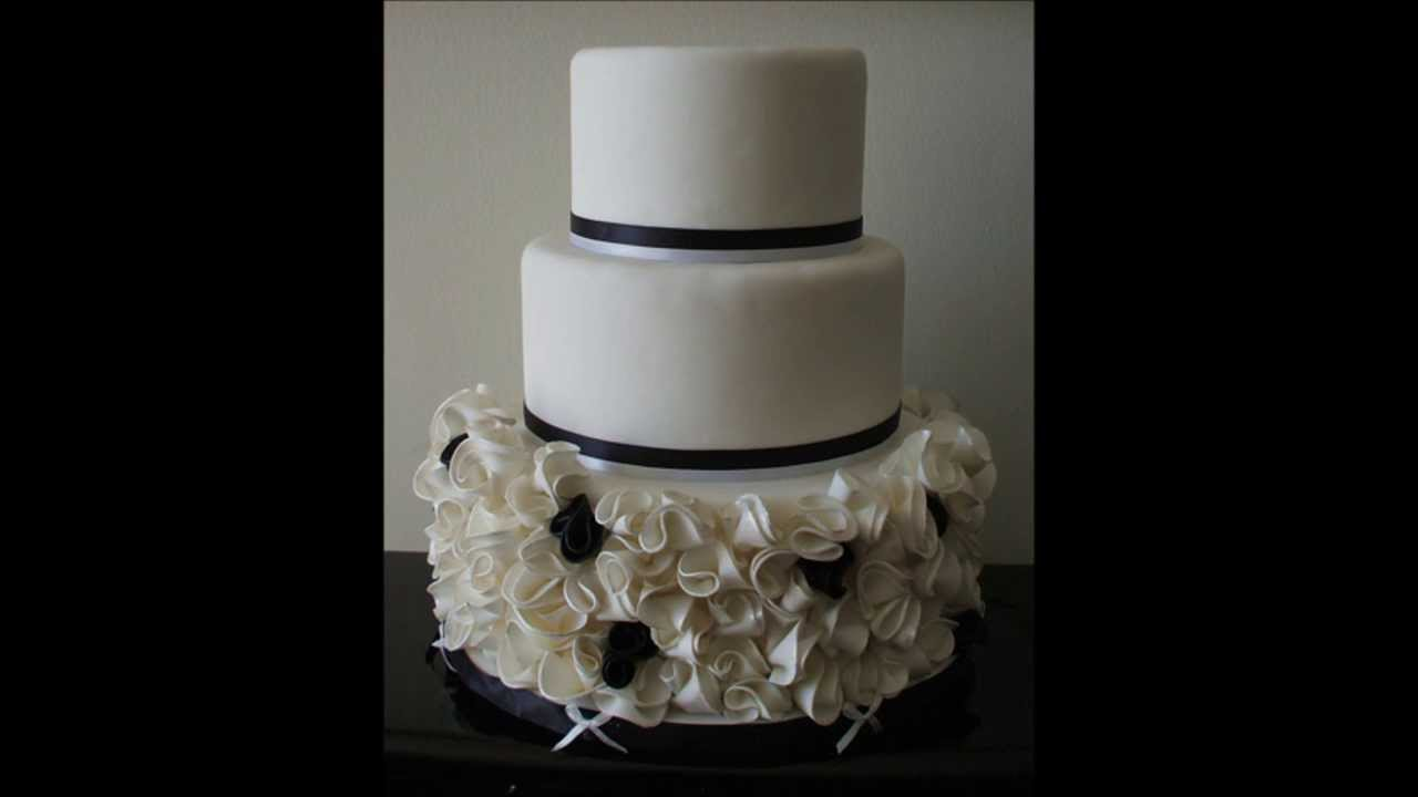 wedding cakes york pa exquisite wedding cakes york pa 26164