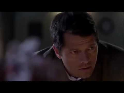 Download Supernatural 11x03 The Bad Seed