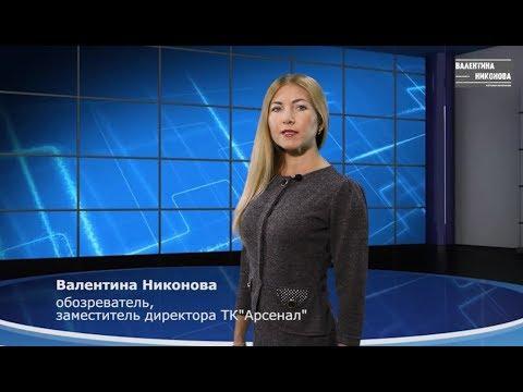 УАЗ. Сергей Морозов против сокращения работников предприятия