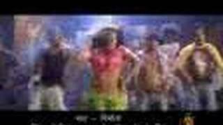 sagar (appu raja /  jadugar)  Bhiwandi