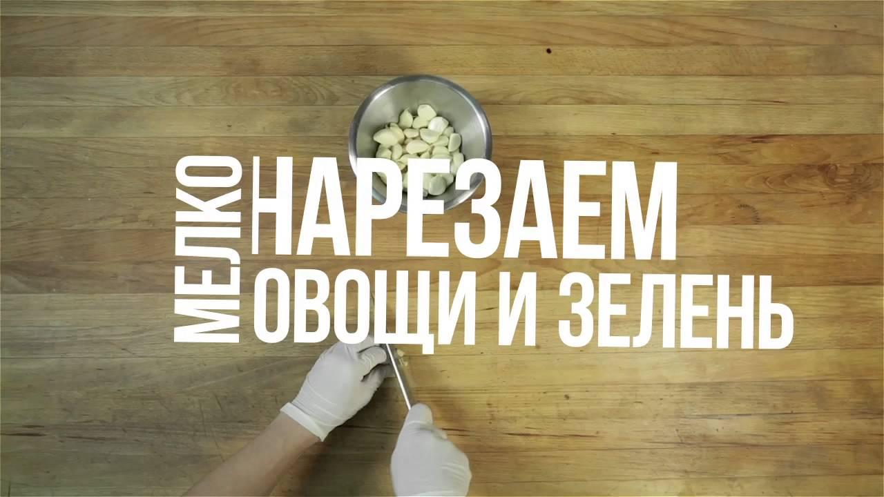 Купить установки для приготовления мяса оптом в москве с доставкой по всей россии. Установка шаурма-3 м (газовая) с электроприводом цена: 26 530. У нас вы можете купить современное оборудование для любых нужд.