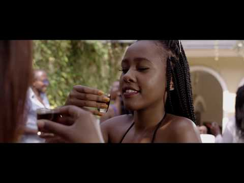 Le Band - Leo (mututho) (official video)